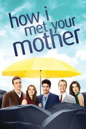 Download how i met your mother season 6 kickass torrent