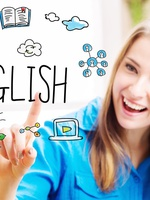 How Many Vocabulary Words You Need to Know to be Fluent in English?