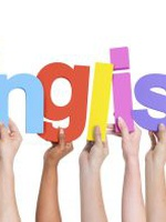 10 Useful Tips to Teach Yourself English