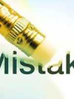 10 mistakes made by learners of English